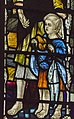 Gloucester Cathedral, Lady Chapel window N.II detail (30537195645).jpg