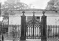 Glover Mausoleum Marengo Alabama.jpg