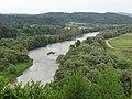 Gmina Lesko, Poland - panoramio (23).jpg