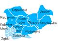 Gminy powiatu wołomińskiego.png