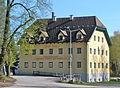 Gmunden Theresienth. Spinnerei & Weberei.JPG