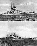 Gneisenau und Scharnhorst.jpg