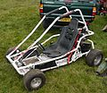 Go Kart Buggy - Flickr - mick - Lumix.jpg