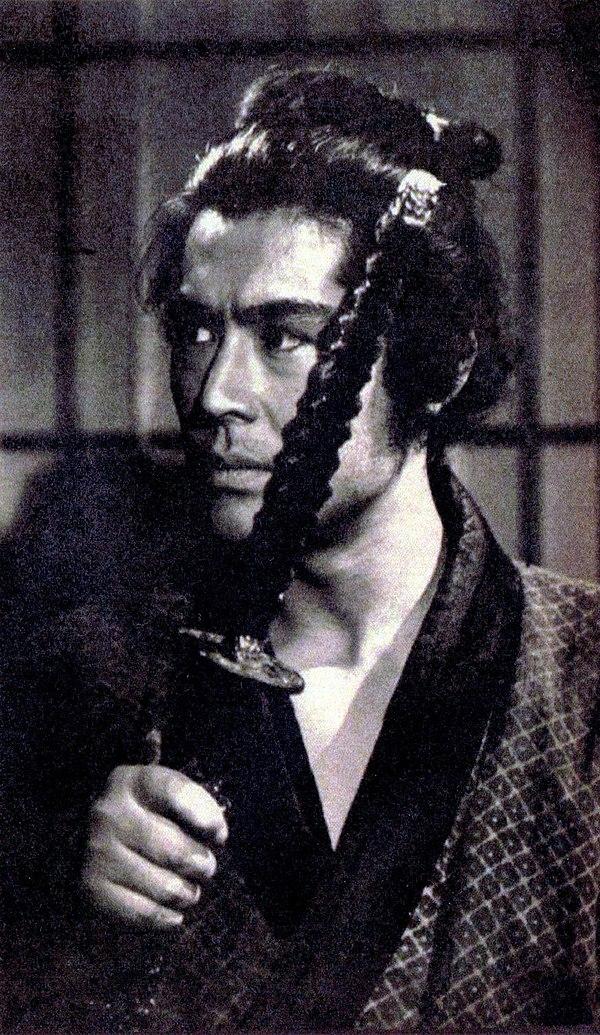Photo Go Kato via Wikidata