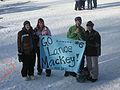 Go Lance Mackey! (aka Dad) (2311805123).jpg