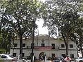 Gobernacion del Estado Monagas..jpg