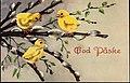 God påske, ca 1947.jpg