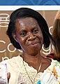 Godelieve Mukasarasi 2.jpg