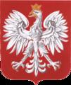 Godlo Polski oficjalne male.png