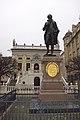 Goethe (7424907870).jpg