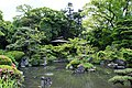 Gofuso Kishiwada Osaka pref Japan23s3.jpg