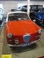 Goggomobil TL 400 Coupe model 1962.JPG