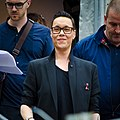 Gok Wan at Pride London 2012.jpg