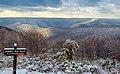 Golden Eagle Trail (Full Hike) (10) (11142087665).jpg