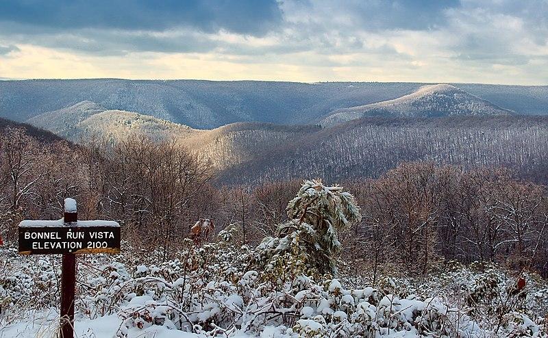 File:Golden Eagle Trail (Full Hike) (10) (11142087665).jpg