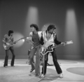 Golden Earring - TopPop 1974 3.png
