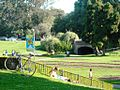 Golden Gate Park 726.jpg