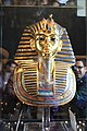 Golden Mask of Tutankhamu00 (27).jpg