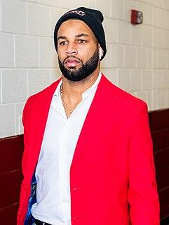 Golden Tate American football player
