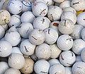 Golf balls kallerna.JPG