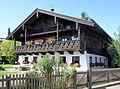 Gollenshausen, Am See 2 (Imingerhof), 1.jpeg
