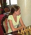 Golubenko nalchik cropped.JPG