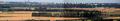 Gondecourt et sa plaine.png