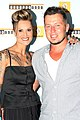 Gordana Willesee, Jason Roberts (8370420346).jpg