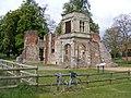 Gorehambury ruin, St Albans.jpg