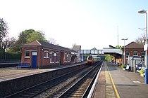 Goring & Streatley railway station 2.JPG