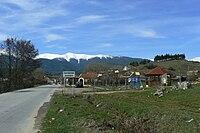 Gorno-Draglishte-view.jpg