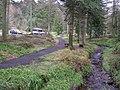 Gortin Glens Forest Park (9) - geograph.org.uk - 1712649.jpg