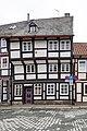 Goslar, Bergstraße 45 20170915-002.jpg