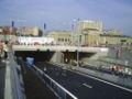 Gota tunnel western enterance.jpg