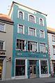 Gotha, Hauptmarkt 32, 001.jpg
