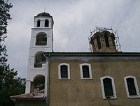 Gotse Delchev Church Iz5.jpg