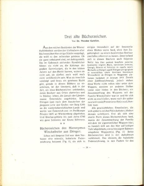 File:Gottlieb-3 Alte Buecherzeichen-1911.pdf