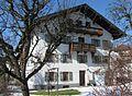 Gottschallinger Str. 4 Feilnbach Au-1.jpg