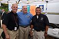 Governor Hogan Tours Old Ellicott City (28315958043).jpg