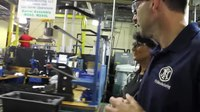 File:Governor Nikki Haley At FN Manufacturing.webm