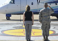 Governor of New Mexico visits Cannon Air Force Base 110727-F-AX764-022.jpg