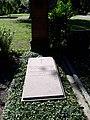 Grab Eberhard von Wasielewski.jpg