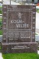 Grab Kolm-Veltee 02.jpg