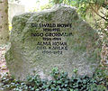 Grabstein Ewald Howe (1896-1981).jpg
