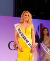 Grace Page at the Miss Great Britain Final 2016.png