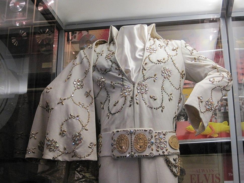 Graceland 2010-12-18 Memphis TN 47