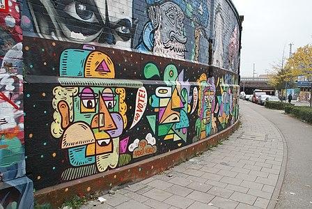 Graffiti Tumblingerstraße10.jpg