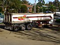 Grain spec tipper trailer.jpg