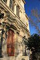 Gran Sinagoga (Roma) 2013 005.jpg