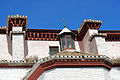 Granada 2015 10 22 2281 (26018859576).jpg